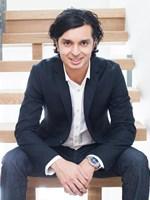 MartinRiazuddin