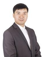YangshengWang