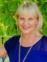 PatriciaJosephineHawke