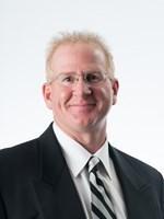Click Here to Meet Gregg Vermeulen.