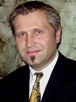 MichaelSubasic