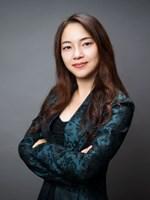 FionaWang