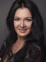ValentynaVolkova