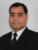 Click Here to Meet Ravi Duggal.
