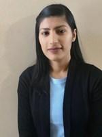 Click Here to Meet Kiran Mangat.