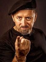 DraganBalac
