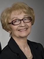 Wanda Michalchuk