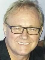 Gilles Pariseau
