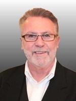 Ron O'Shea